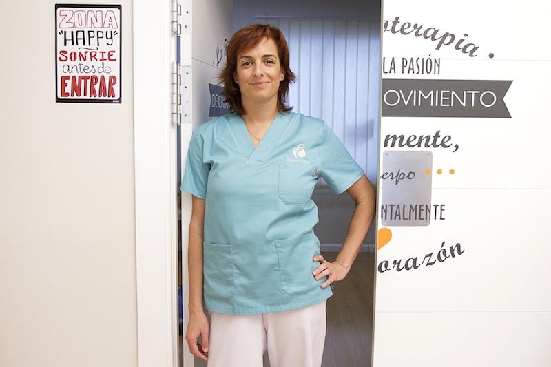 Patricia-Olmedo-fisioterapeuta